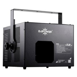 DJ-POWER DFZ-800