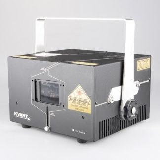 Laser projector Kvant Clubmax